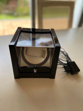 Caja Klarstein para reloj automático