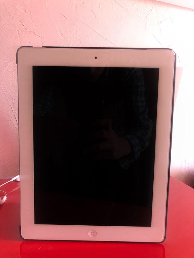 iPad 3G, 32g