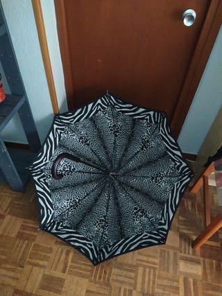 Paraguas Ferré