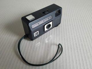 Cámara KODAK Pocket A-1