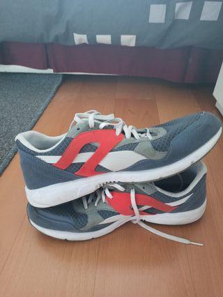 Zapatillas Puma sneakers 44.5