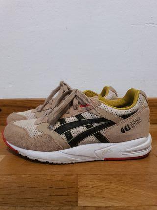 Sneakers Asics Gel Saga