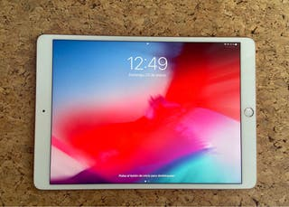 Apple iPad Air 2019 64GB Oro