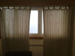 URGE SOLOHOY cortinas salón