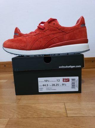 Sneakers Asics Onitsukatiger
