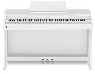 Piano Casio Celviano nuevo en garantía