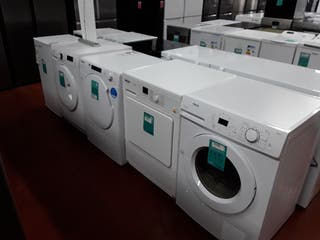 Secadora tara