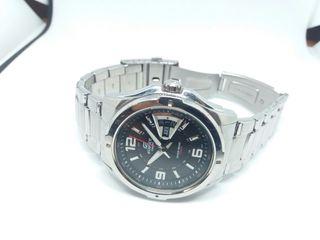 Reloj Casio Edifice EF-129