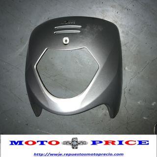 Escudo frontal SYM Euro MX 125