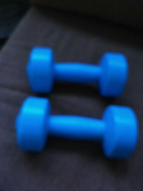 pesas
