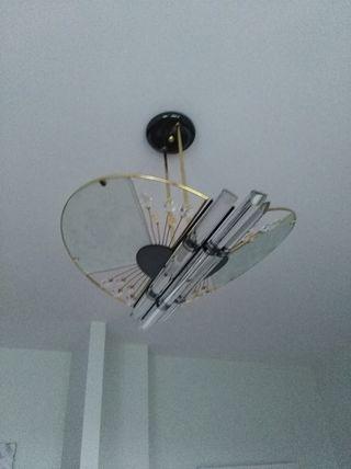 lámpara bombillas led