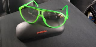 Original gafas CARRERA Champion Night