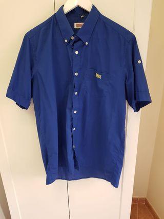 Camisa Londsdale