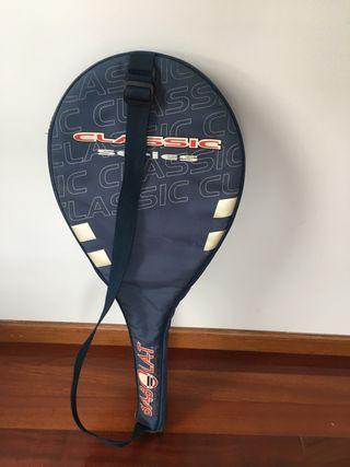 Babolat raqueta tenis