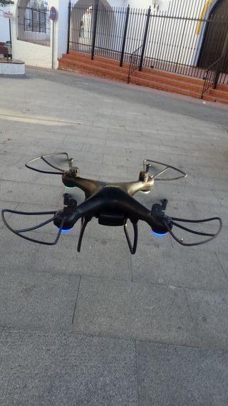 se vende dron