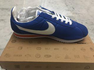 Nike Cortez NUEVAS