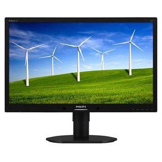 Monitor PC PHILIPS 220B4L