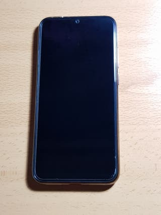 Movil Xiaomi Note 7 de 128GB y Cámara 48MP