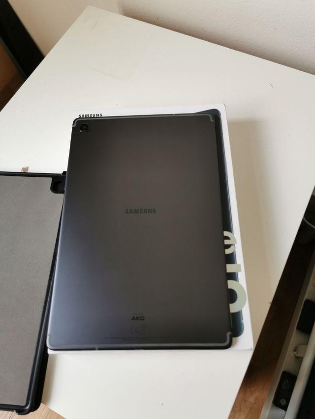 Samsung s5e