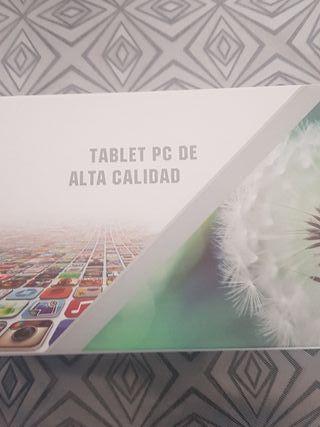 TABLET PC ,DE ALTA CALIDAD.