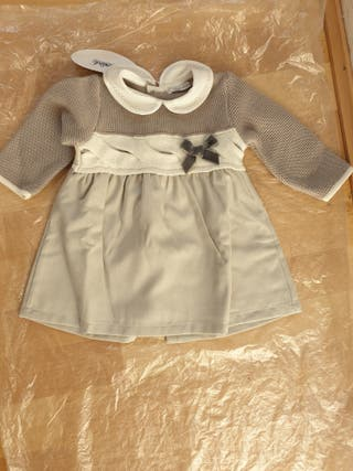 brand new Dr kid outfit