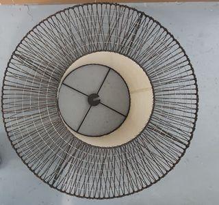 Soporte Lámpara decorativa para Hogar