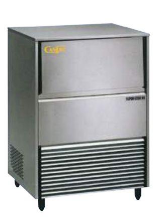 Maquina de hielo 30kg