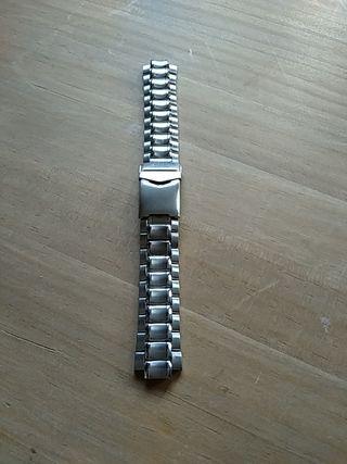 Armi de reloj