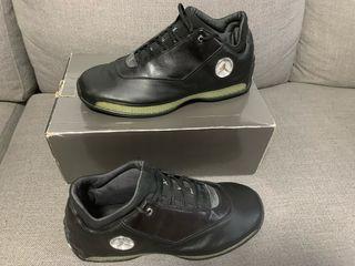 Air Jordan XVIII Low / 13 USA