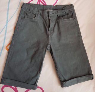 Pantalon de niño de H&M