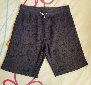 Pantalon de niño de Mango