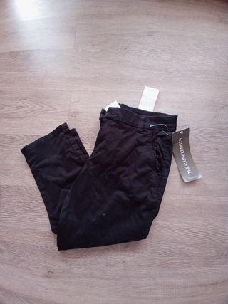 Pantalones 3€/unidad