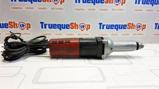 Amoladora recta Flex H1127 VE 710W