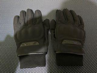 Guantes de Moto Alpinestars de Invierno XL