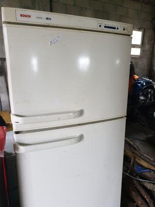 se venden frigorificos