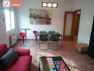 Piso en venta en La Bordeta en Lleida