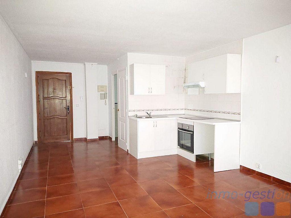 Apartamento en venta en San Luis de Sabinillas en Manilva (La Duquesa, Málaga)