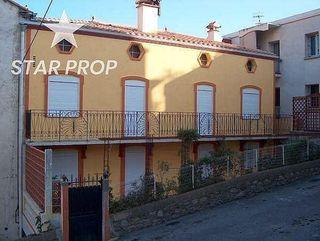 Casa en venta en Portbou