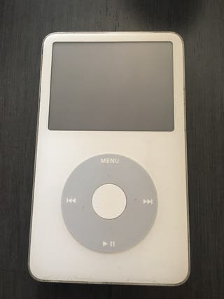iPod 30 GB