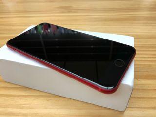 iPhone 8 Plus 64Gb Rojo/Factura/Garantía