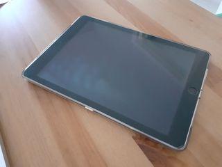 iPad 6gen 32GB