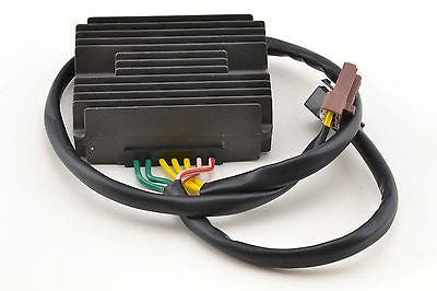 Regulador tension Aprilia Atlantic 400-500CC