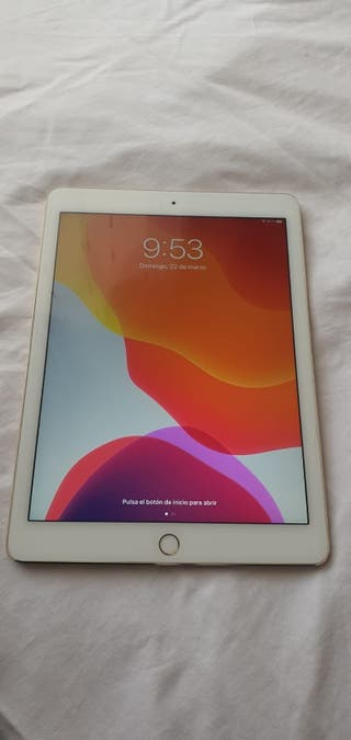 iPad Air 2 Wifi 64 Gb