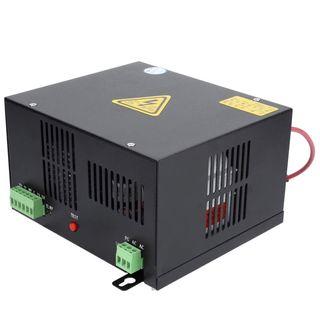 Fuente alimentación 60W láser co2