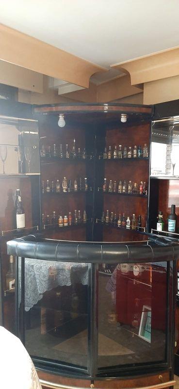 bar mueble