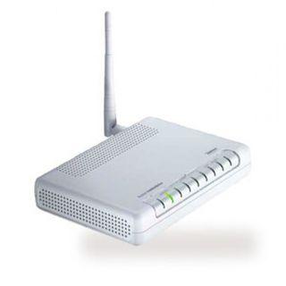 Router Zyxel WiFi