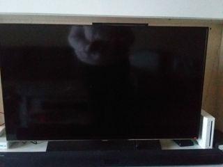 """Tv Samsung 40"""" Full HD"""