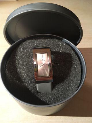 Reloj Blumar