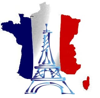 Clases particulares online Francés