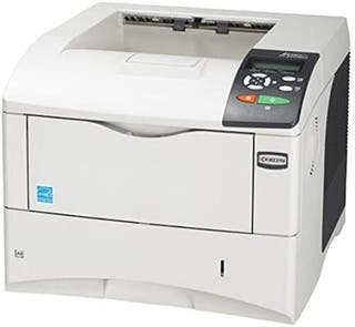 impresora kyocera fs-3900